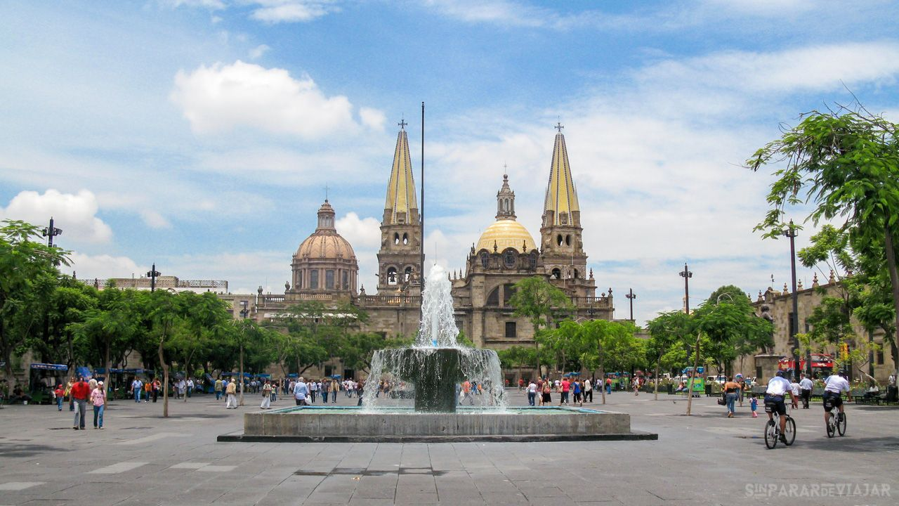 GDL 02